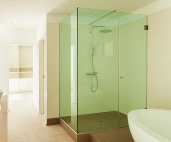 Sprchové kúty
